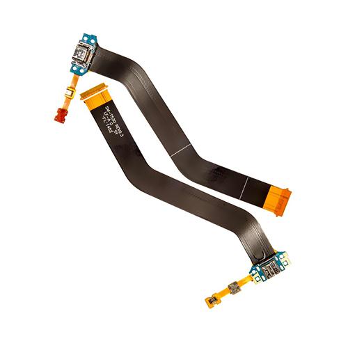 """فلت شارژ Flat Charge Samsung Tab 4 10 """" – t531"""