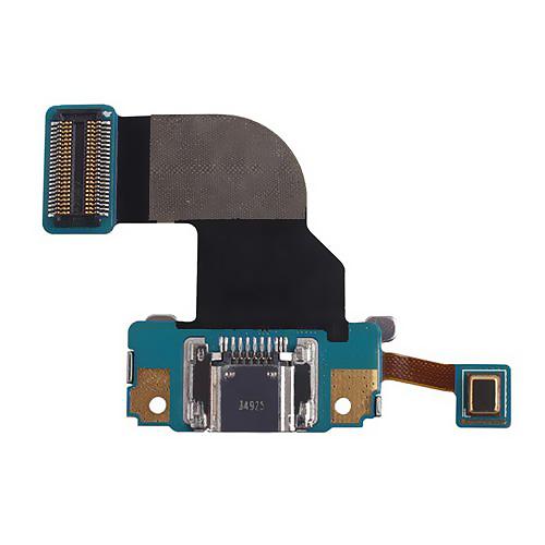 فلت شارژ Flat Charge Samsung Tab 3- 8″ -t311