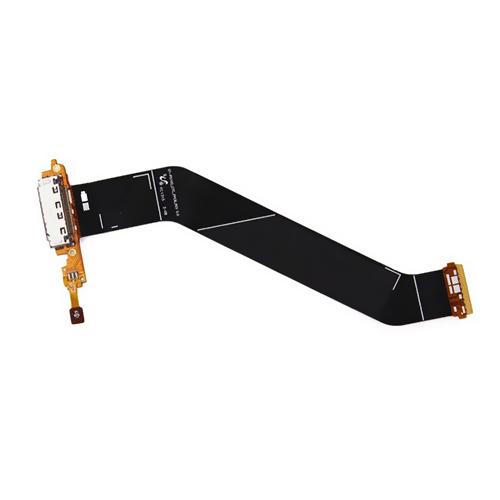 فلت شارژ Flat Charge Samsung Tab3 10″ -p5200