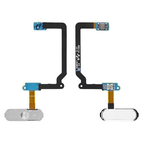 فلت هوم سامسونگ اس5 FLAT HOME SAMSUNG GALAXY S5 G900