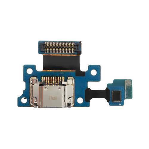 فلت-شارژ-flat-charge-samsung-tab-s 8″-t705