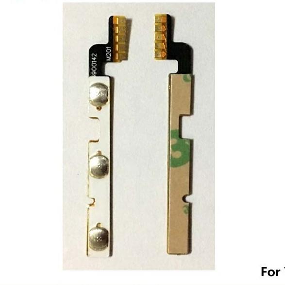 فلت پاور هواوی وای330 FLAT POWER HUAWEI Y330