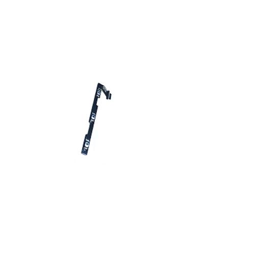 فلت پاور هواوی وای5 2017 FLAT POWER HUAWEI Y5 2017