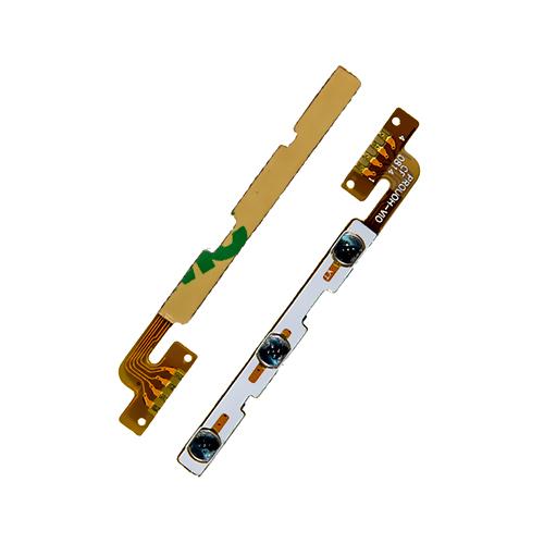 فلت پاور هواوی وای520 FLAT POWER HUAWEI Y520