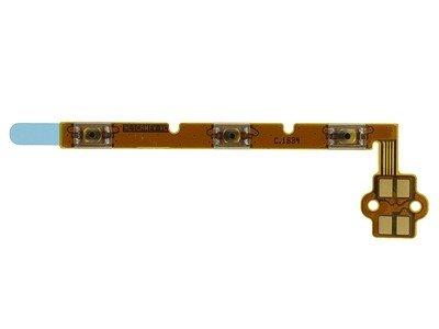 فلت پاور هواوی وای6 دو FLAT POWER HUAWEI Y6 II