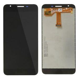 تاچ  و ال سی دی گوشی سامسونگ آ2 کور  LCD SAMSUNG A2 CORE a260