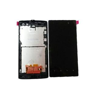 تاچ و ال سی دی گوشی سونی آیون ال تی 28 LCD SONY XPERIA ION LT28