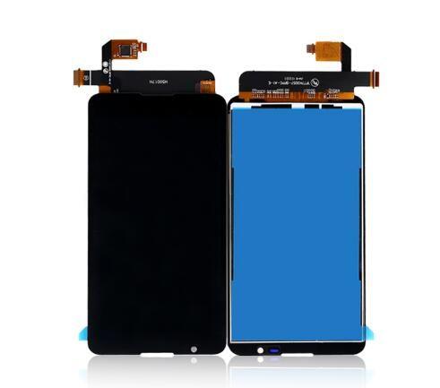 تاچ و ال سی دی گوشی سونی ای4 تری جی اصلی LCD SONY XPERIA E4 3G E2104 E2105 E2115 E2124