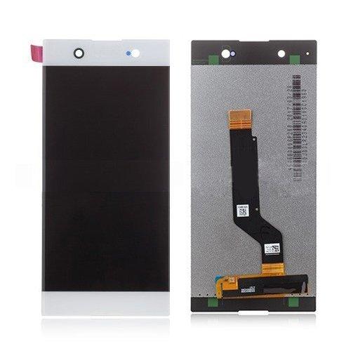 تاچ و ال سی دی گوشی سونی ایکس آ 1 الترا  LCD SONY XPERIA XA1 ULTRA  G3212 G3221