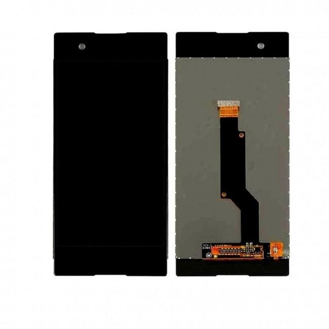 تاچ و ال سی دی گوشی سونی ایکس آ1  LCD SONY XPERIA XA1 G3116 G3121 G3112