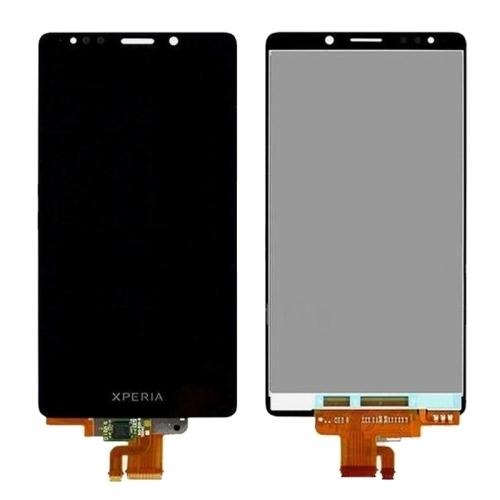 تاچ و ال سی دی گوشی سونی تی اصلی LCD SONY XPERIA T LT30