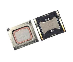 اسپیکر صدا هواوی SPEAKER HUAWEI P8 LITE