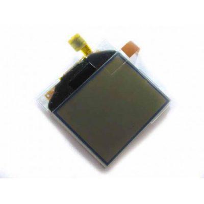 ال سی دی گوشی نوکیا LCD Nokia 1200