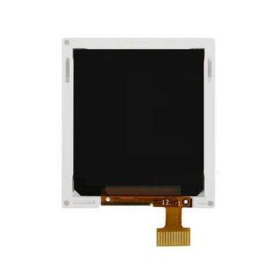 ال سی دی گوشی نوکیا LCD NOKIA 105