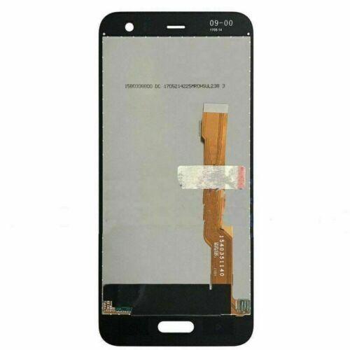 ال سی دی گوشی اچ تی سی یو11 LCD HTC U11ال سی دی گوشی اچ تی سی یو11 LCD HTC U11