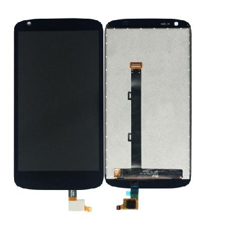 ال سی دی گوشی اچ تی سی دیزایر LCD HTC DESIRE 526