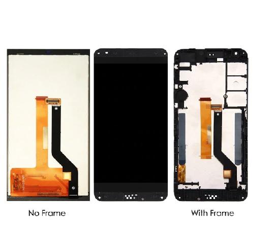 ال سی دی گوشی اچ تی سی دیزایر LCD HTC DESIRE 530