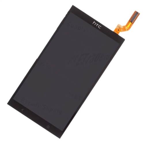 ال سی دی گوشی اچ تی سی دیزایر LCD HTC DESIRE 700