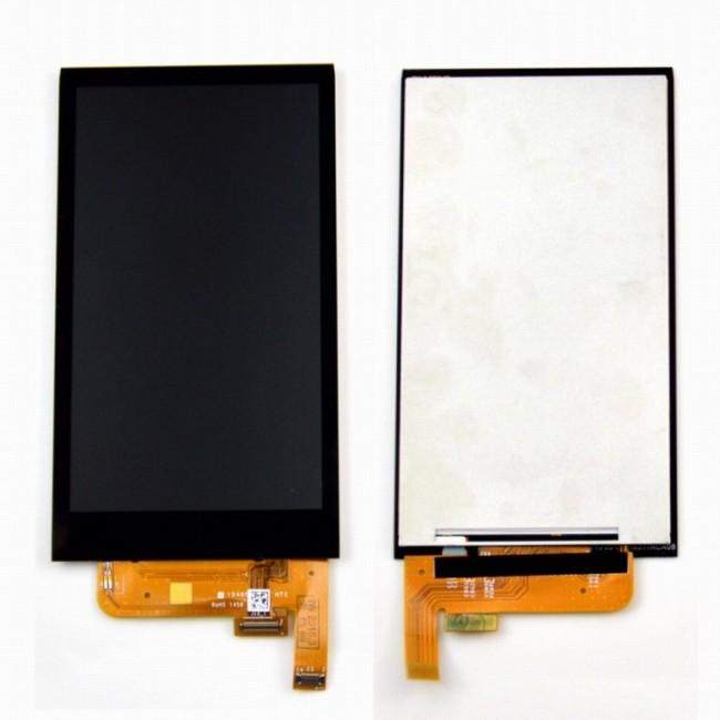 ال سی دی گوشی اچ تی سی دیزایر LCD HTC DESIRE 510
