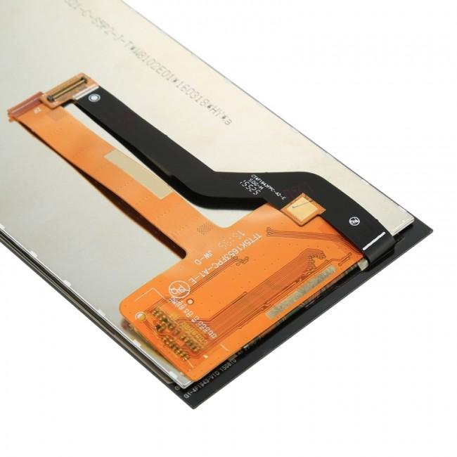 ال سی دی گوشی اچ تی سی دیزایر LCD HTC DESIRE 630