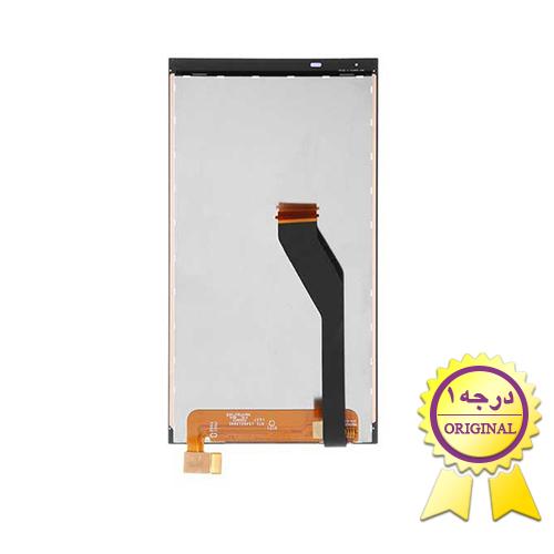 ال سی دی گوشی اچ تی سی دیزایر LCD HTC DISIRE 820