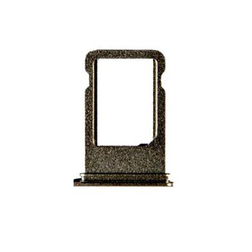هولدر سیم کارت SAMSUNG A7 2017 A720
