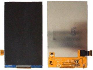 ال سی دی سامسونگ GALAXY WIN I8552