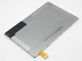 ال سی دی سونی LCD SONY C1605  E