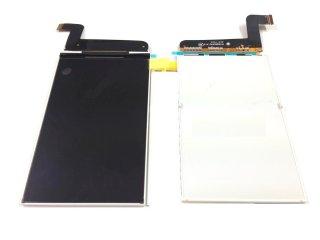 ال سی دی سونی LCD SONY E1