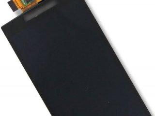 تاچ و ال سی دی سونی  Sony Ericsson Xperia Arc S X12
