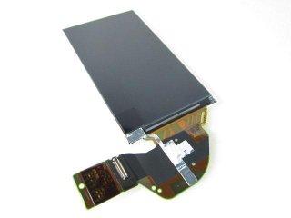 ال سی دی سونی LCD SONY Ericsson  u5 - vivaz org
