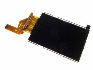 ال سی دی سونی LCD SONY Ericsson  x8 - e15