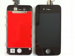 تاچ و ال سی دی آیفون IPHONE 4S