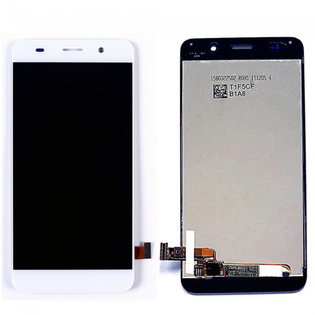 تاچ و ال سی دی هوآوی LCD Huawei y6 2016