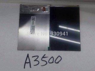 ال سی دی لنوو LCD Lenovo A3500