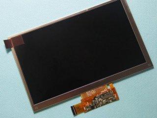 ال سی دی لنوو LCD Lenovo a3300