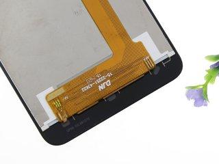 تاچ و ال سی دی اچ تی سی  HTC DESIRE 516