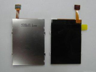 ال سی دی LCD NOKIA N73