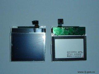ال سی دی نوکیا LCD NOKIA 1208-1600