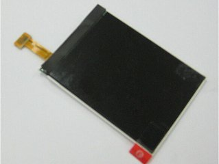 LCD NOKIA Nokia 215 220 222