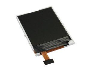 ال سی دی نوکیا LCD NOKIA 3110