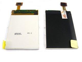 ال سی دی نوکیا LCD Nokia 2700c, 2730c, 3610f, 5000, 5130, 5220, 7100sn, 7210sn, C2-01