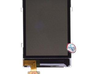 ال سی دی نوکیا LCD NOKIA 5300