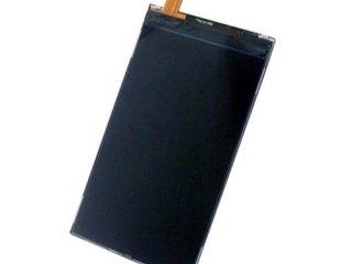 ال سی دی نوکیا LCD NOKIA 5530