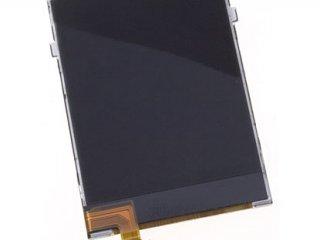 ال سی دی نوکیا LCD NOKIA 6270