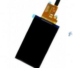 ال سی دی سونی LCD SONY M C1905