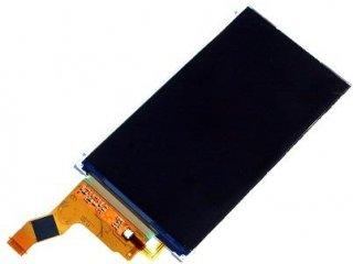 ال سی دی سونی LCD Sony MT25 NEO L