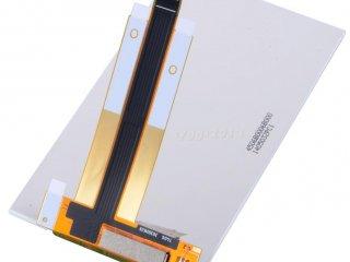 ال سی دی سونی LCD SONY XPERIA L C2104 C2105 S36H