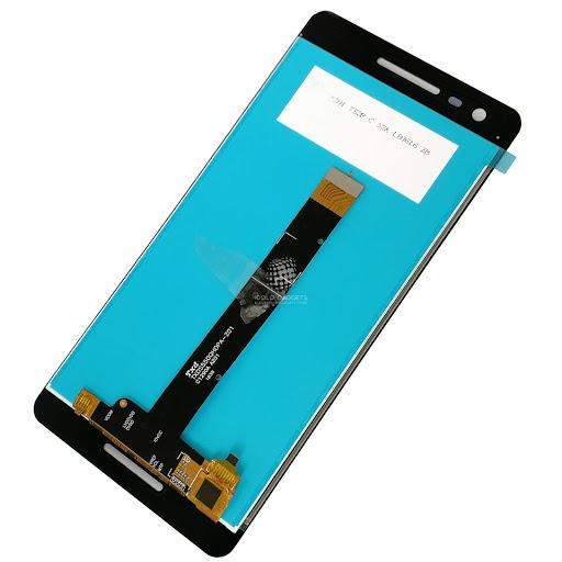 ال سی دی نوکیا 2.1   LCD Nokia 2.1