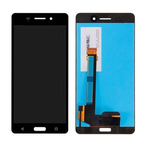 ال سی دی نوکیا 6   LCD Nokia 6